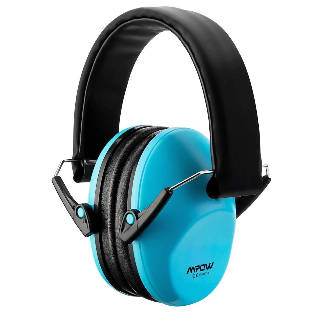 Mpow 068 Kids Ear Muffs