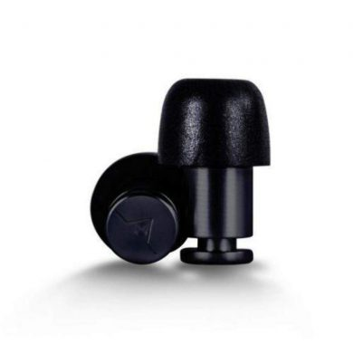 Isolate ear plugs review