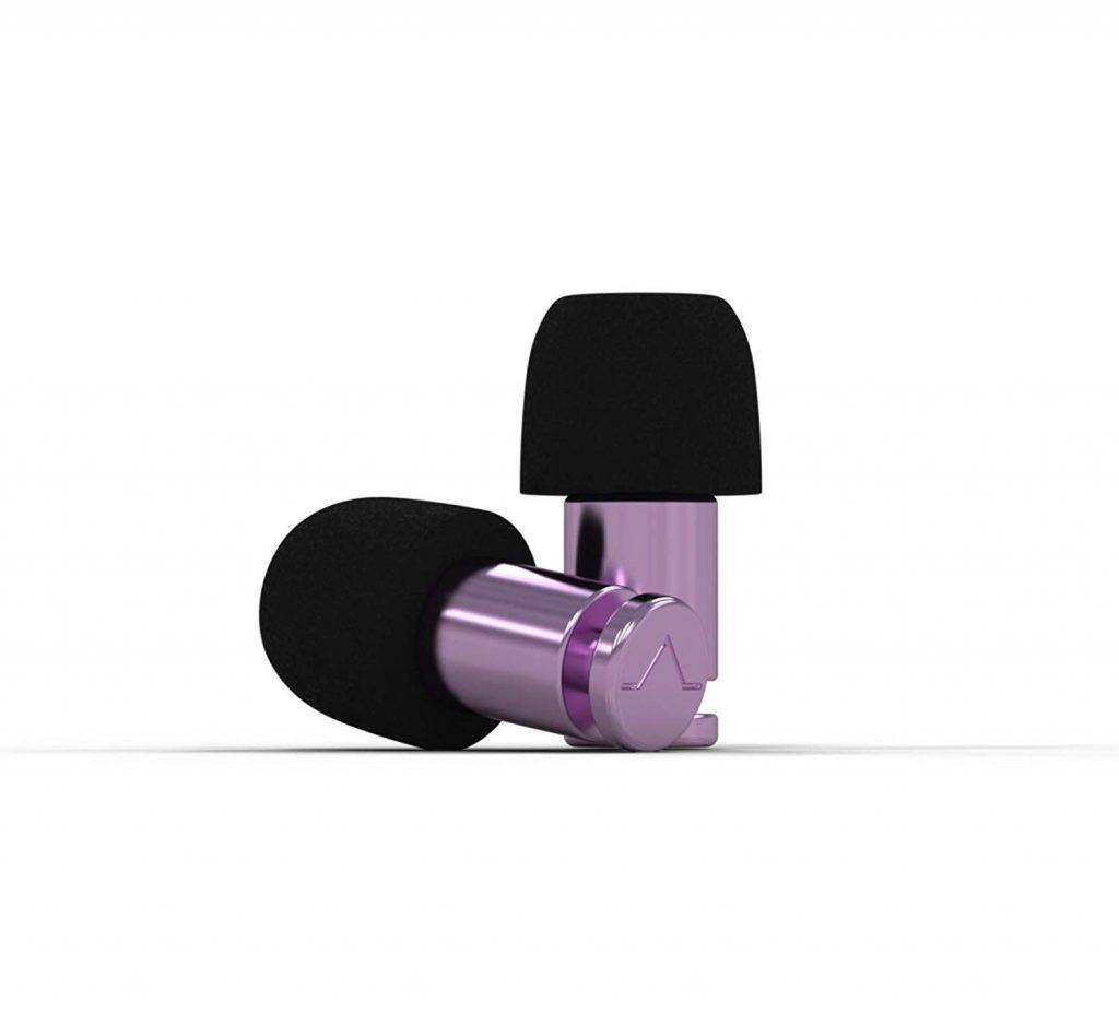 Isolate mini ear plugs