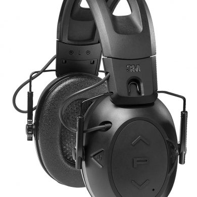 Peltor Hearing Protection - Sport 300