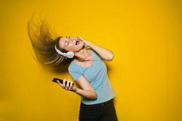 Best noise cancelling earplugs